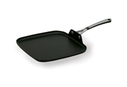 Simply Calphalon Nonstick Black Enamel 11