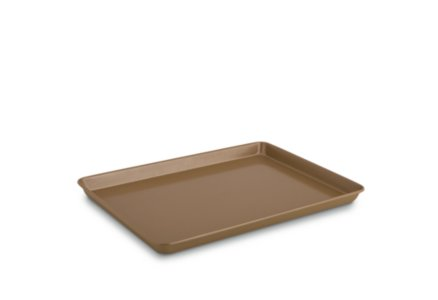 Simply Calphalon Nonstick Bakeware 17x12-in. Baking Sheet