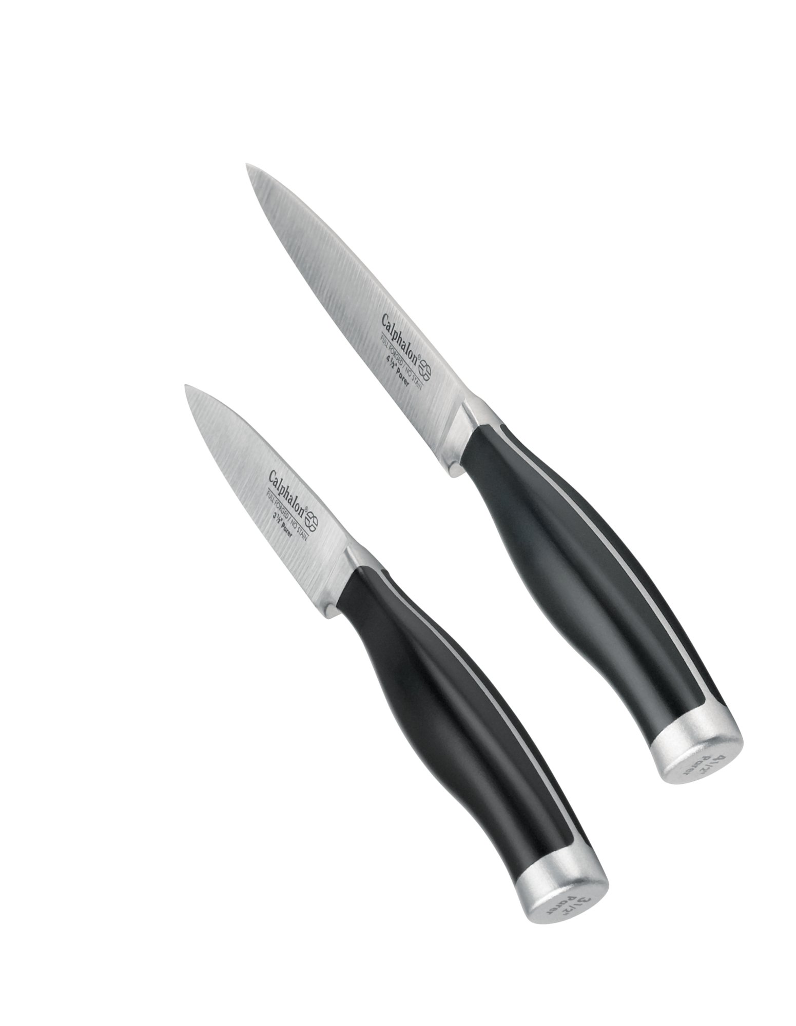 Calphalon Contemporary 2-pc. Paring Knife Set