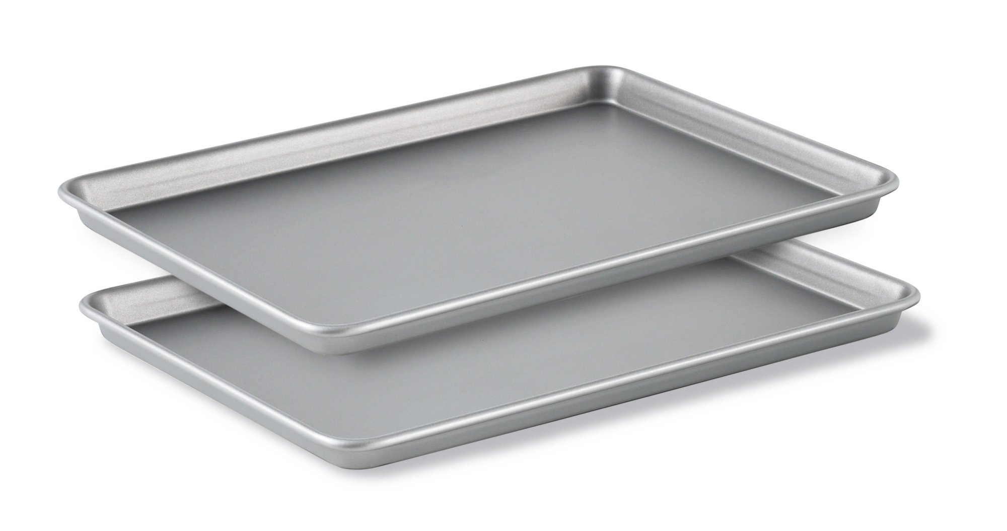 Calphalon Nonstick Bakeware 2-pc. Baking Sheet Set