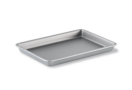 Calphalon Nonstick Bakeware 9-in. x 13-in. Brownie Pan