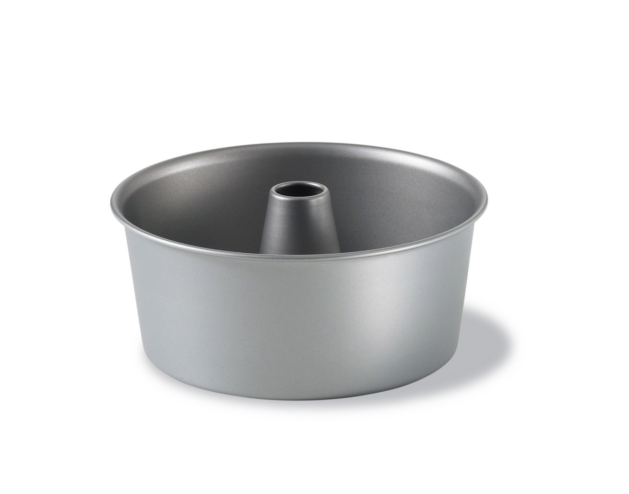 Calphalon Nonstick Bakeware 10-in. Angel Food Cake Pan