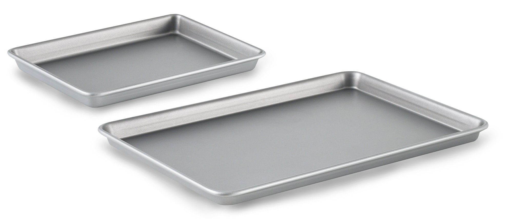 Calphalon Nonstick Bakeware 2-pc. Brownie Pan & Baking Sheet Set