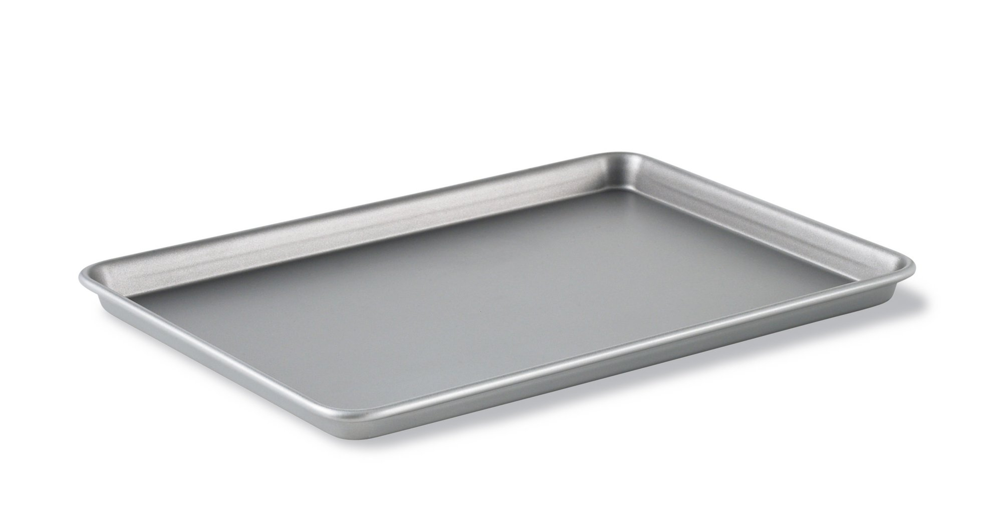 Calphalon Nonstick Bakeware 12-in. x 17-in. Baking Sheet
