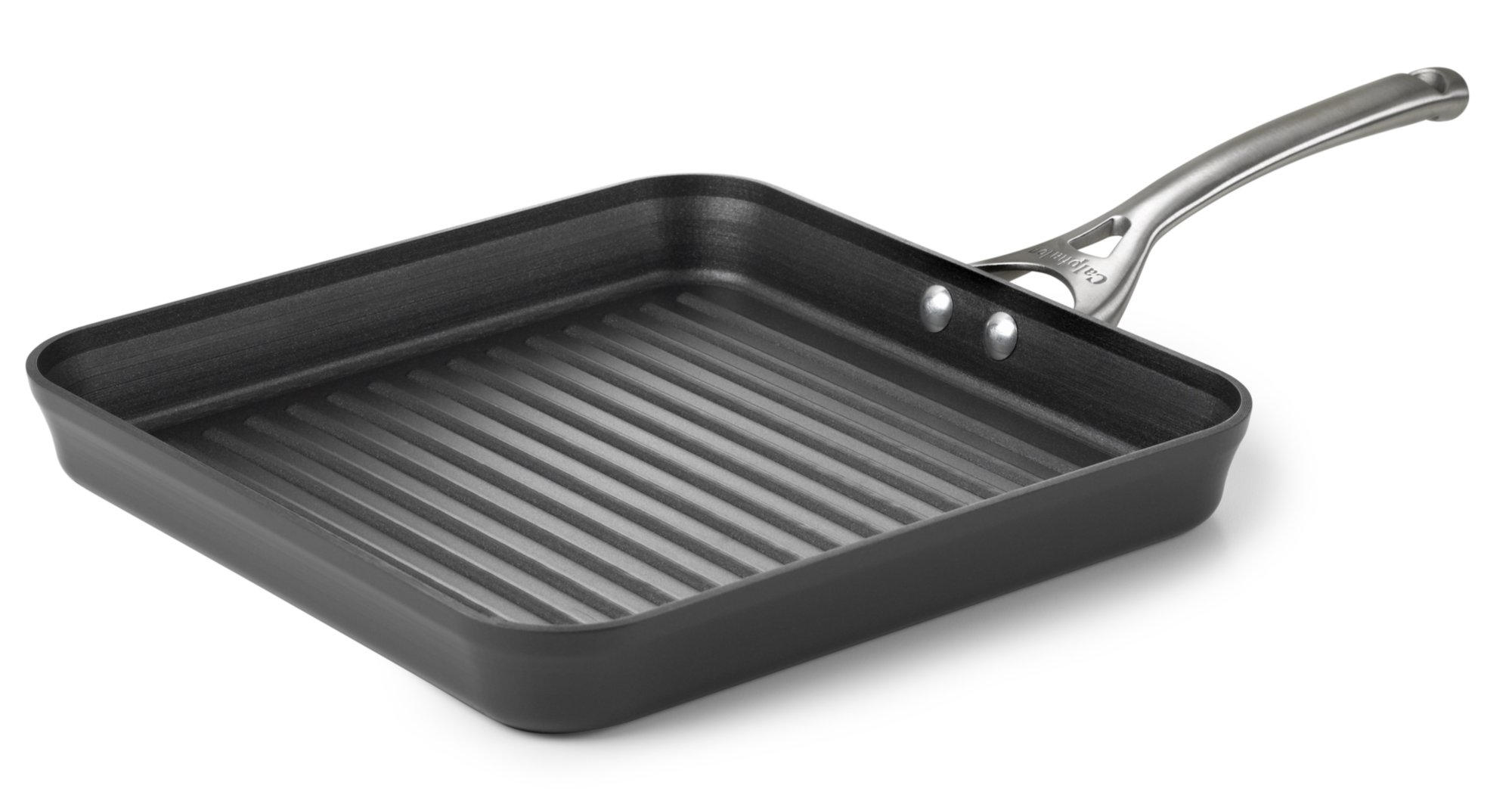 Calphalon Contemporary Nonstick 11-in. Square Grill