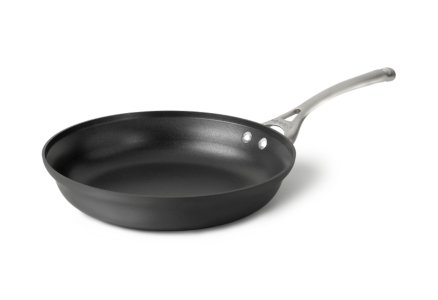 Calphalon Contemporary Nonstick 12-in. Fry Pan