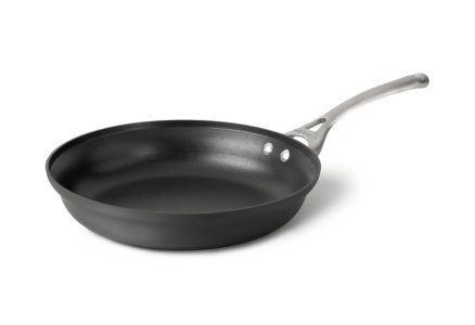 Calphalon Contemporary Nonstick 10-in. Fry Pan