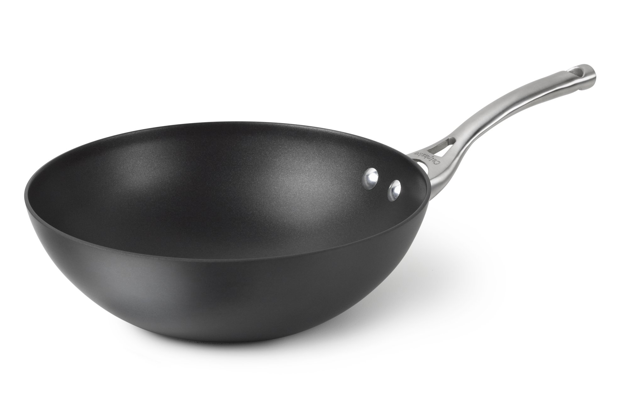 Calphalon Contemporary Nonstick 10-in. Stir-Fry Pan