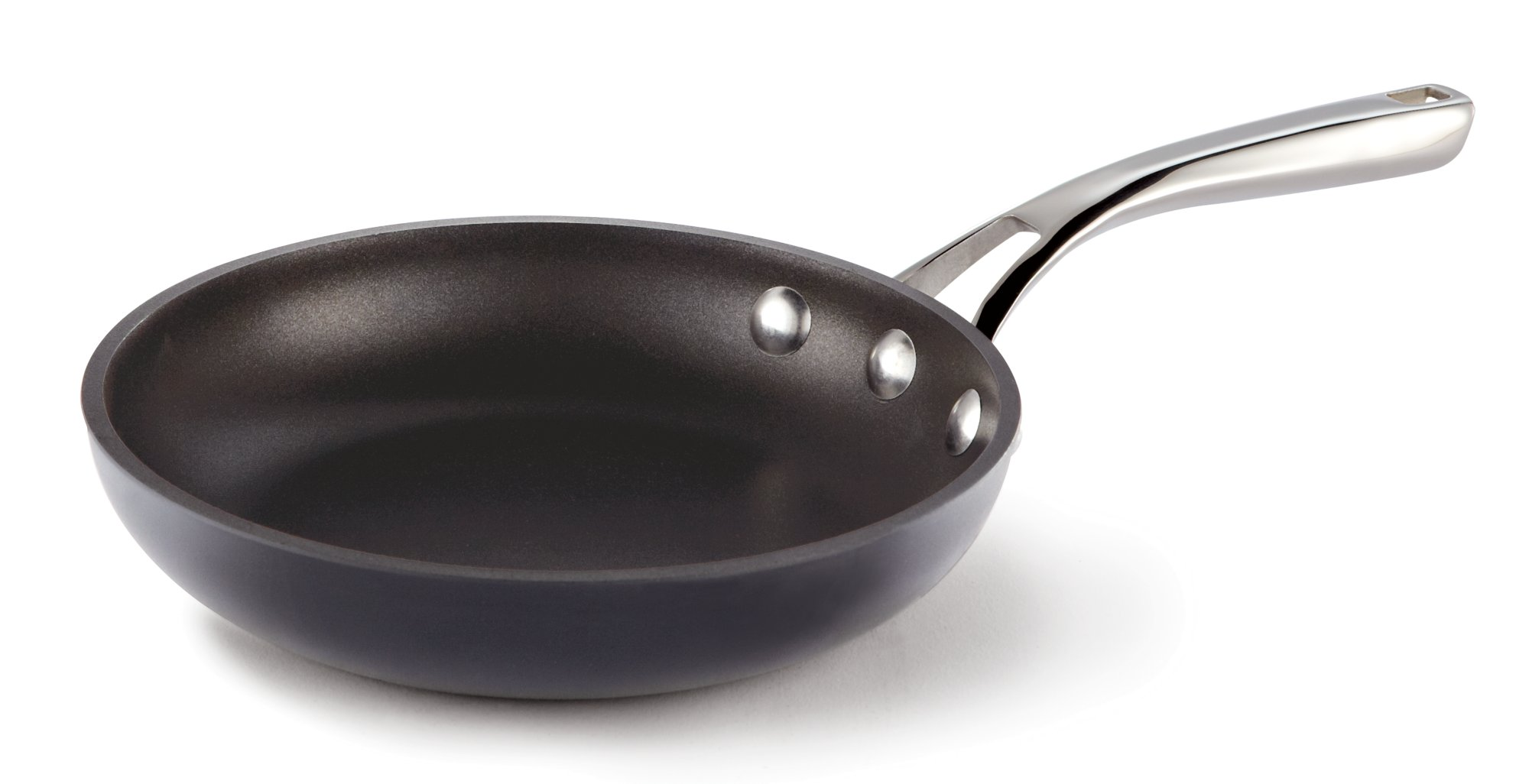 Calphalon Williams-Sonoma Elite Nonstick 8-in. Fry Pan