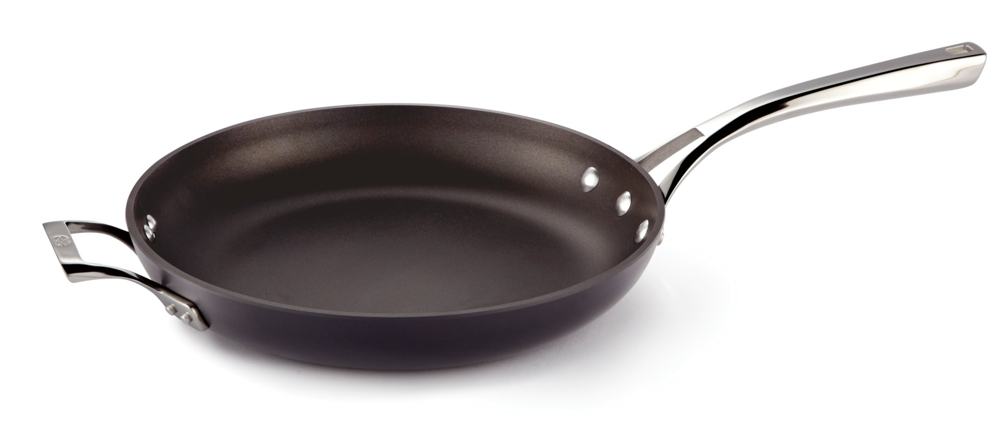 Calphalon Williams-Sonoma Elite Nonstick 12-in. Fry Pan