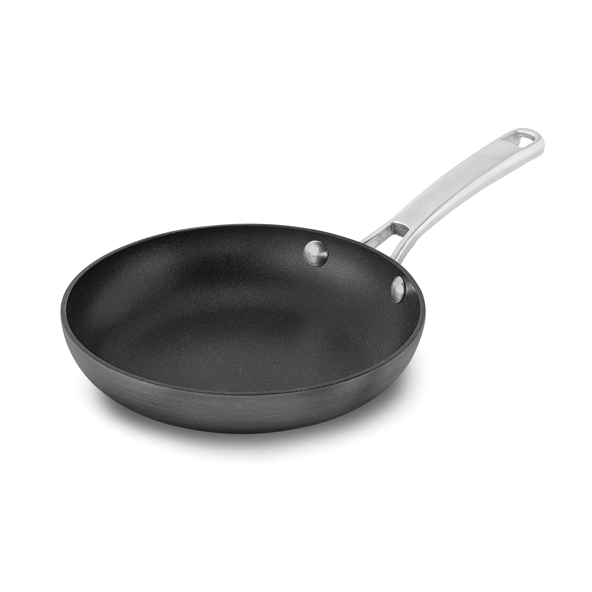 Calphalon Classic Nonstick 8 In Fry Pan Calphalonusastore