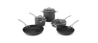 Cookware by Category