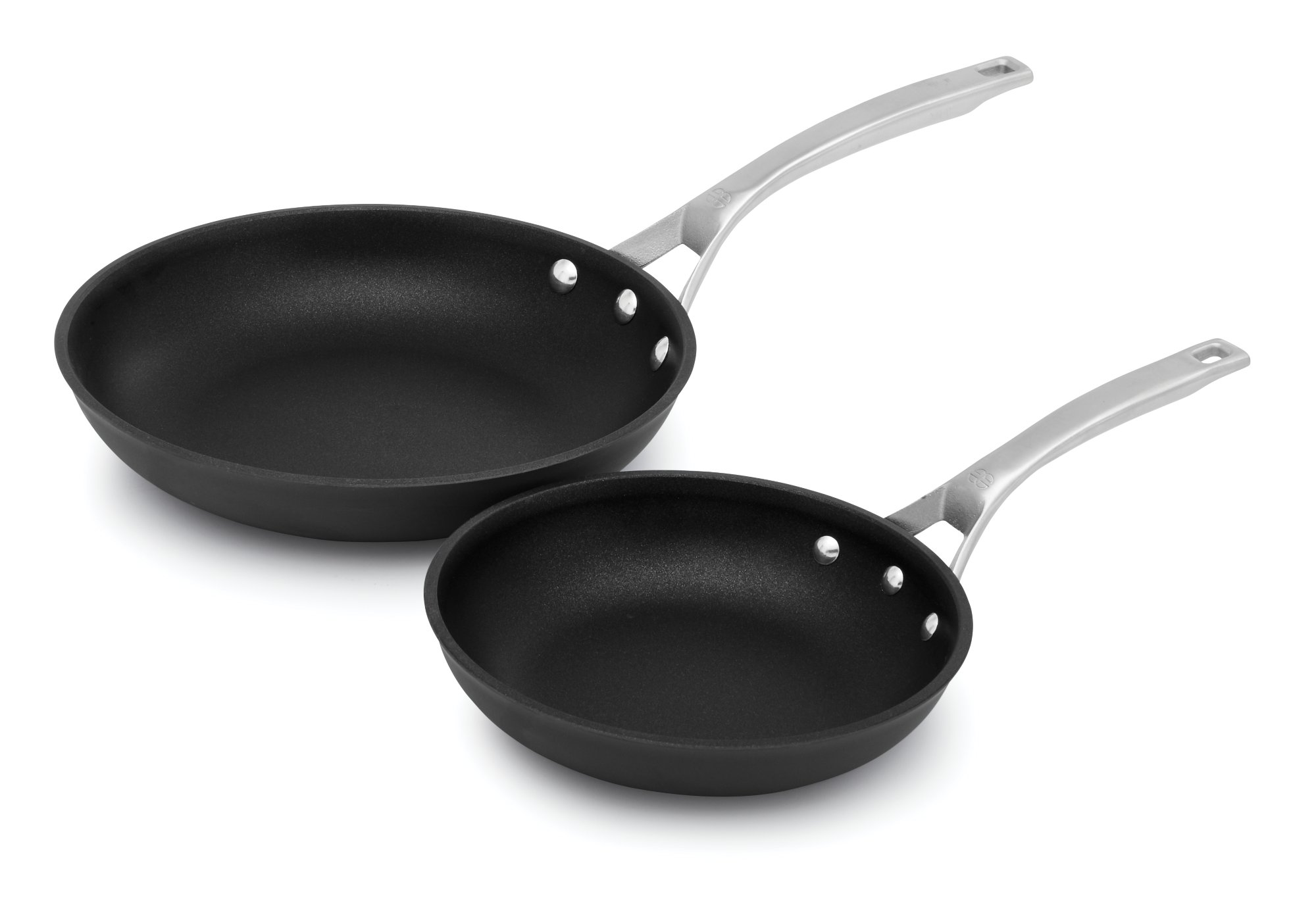 Calphalon Signature™ Nonstick 8-in. and 10-in. Omelette Pan Set