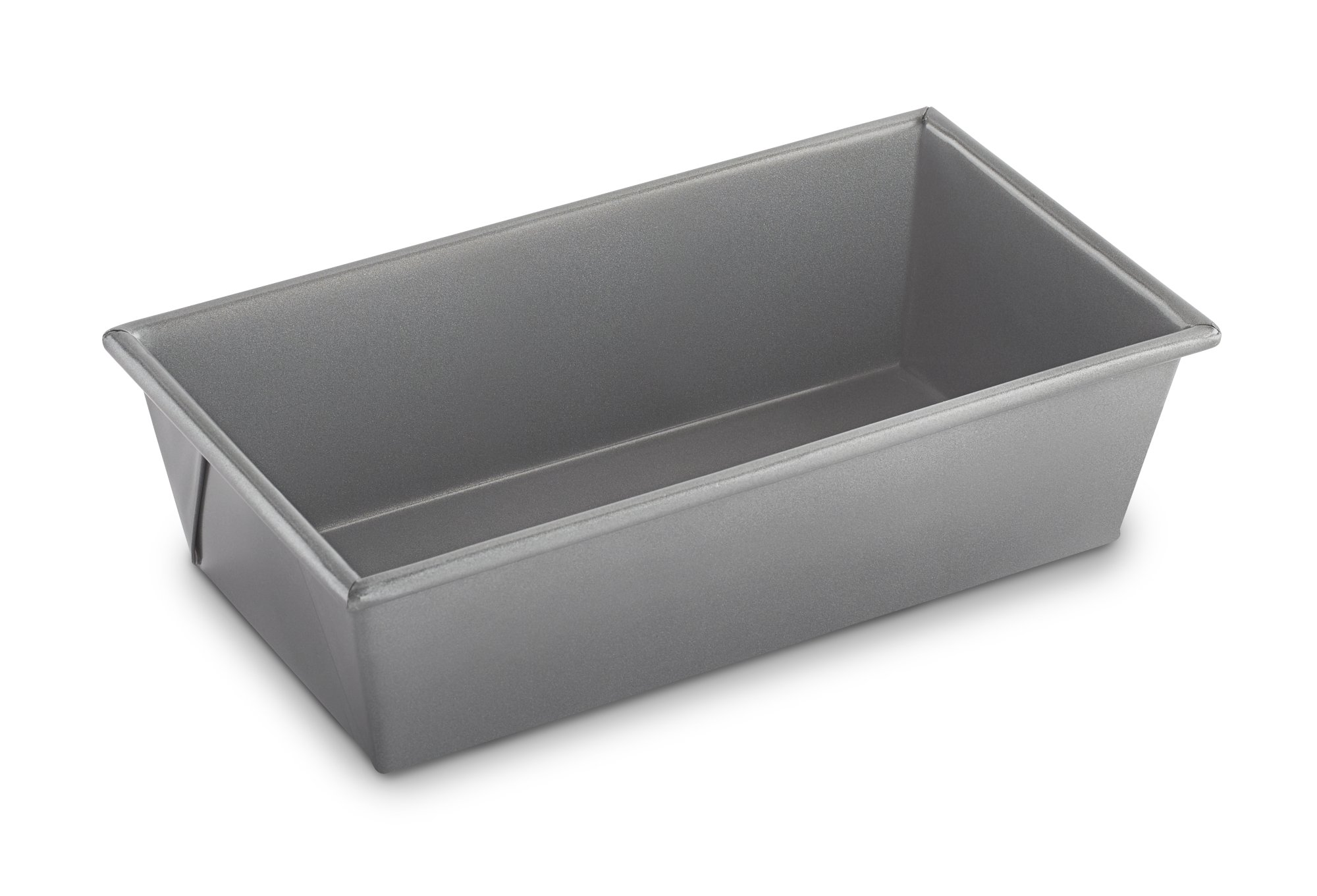 Select by Calphalon Nonstick Bakeware Large Loaf Pan