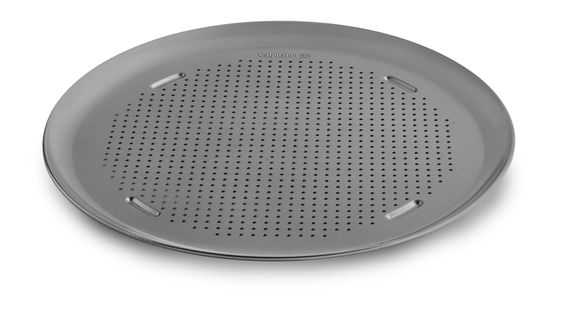 Select by Calphalon Nonstick Bakeware 16-Inch Pizza Pan