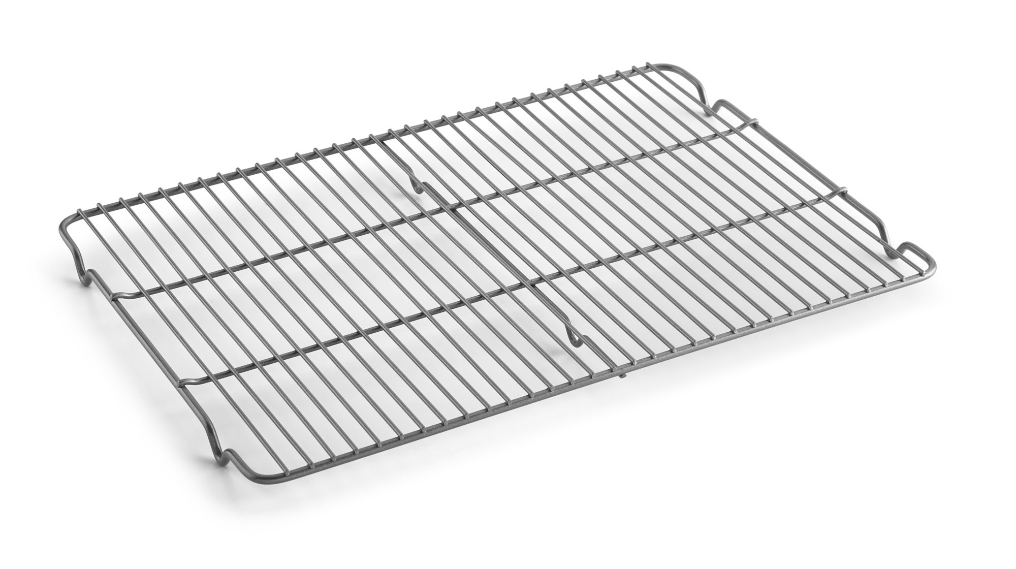 Select by Calpahlon Nonstick Bakeware Cooling Rack
