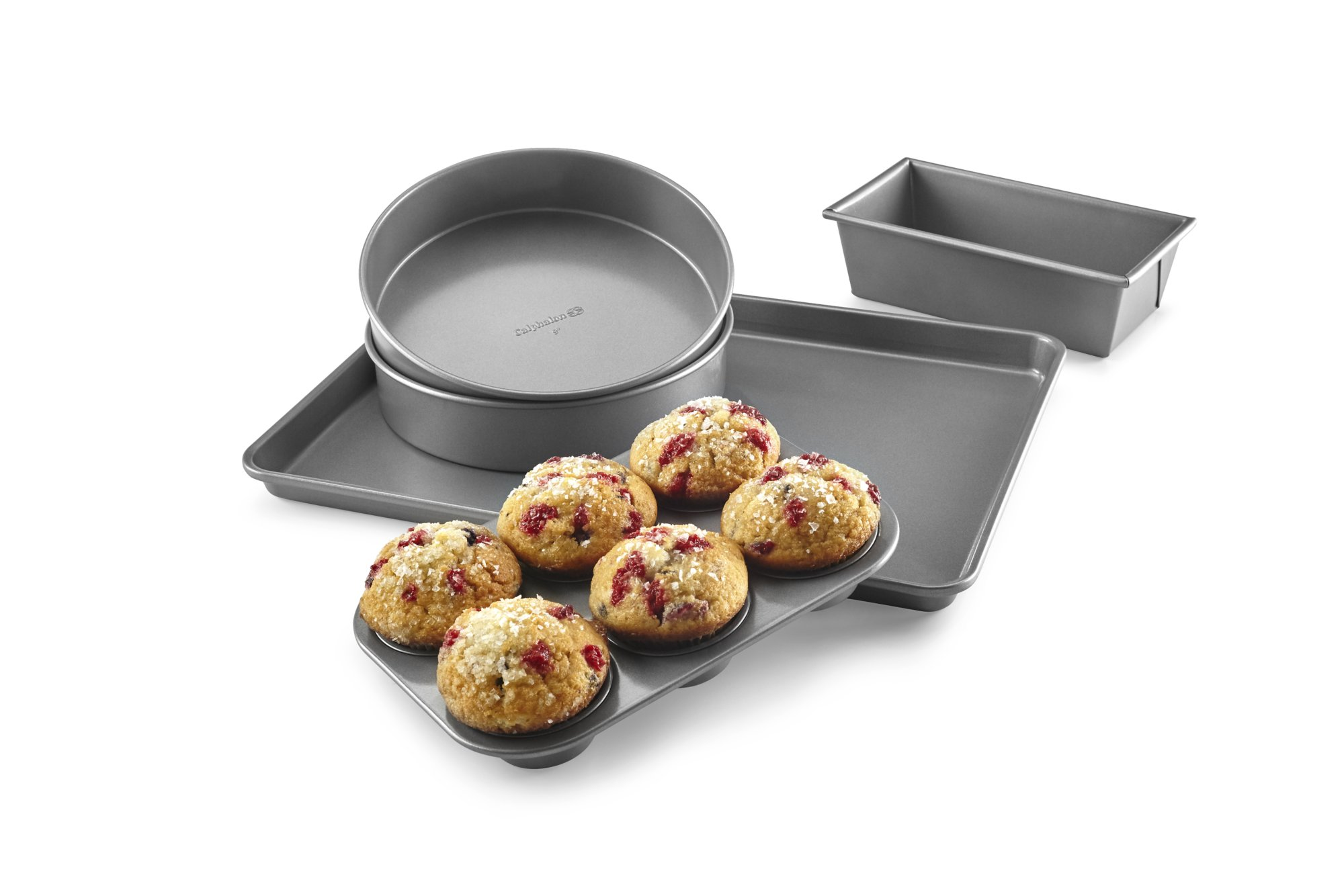 Select by Calphalon Nonstick Bakeware