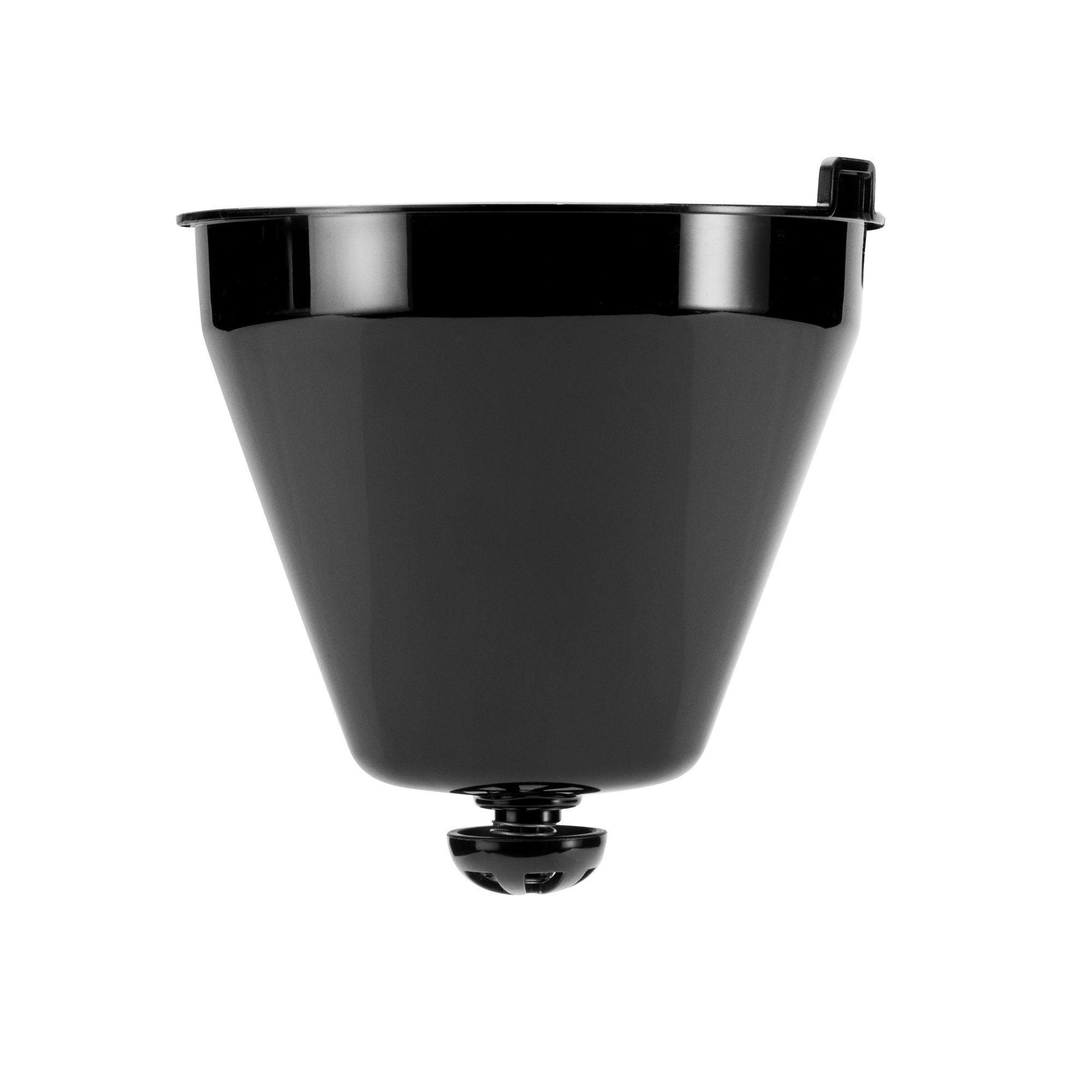 Calphalon Special Brew & Precision Control Coffee Maker Replacement Cone-Style Filter Basket