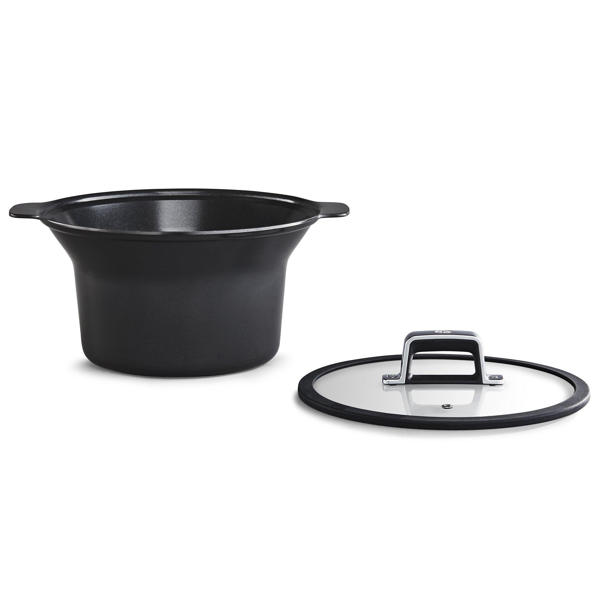 Calphalon Digital Sauté Slow Cooker Replacement Cooking Pot