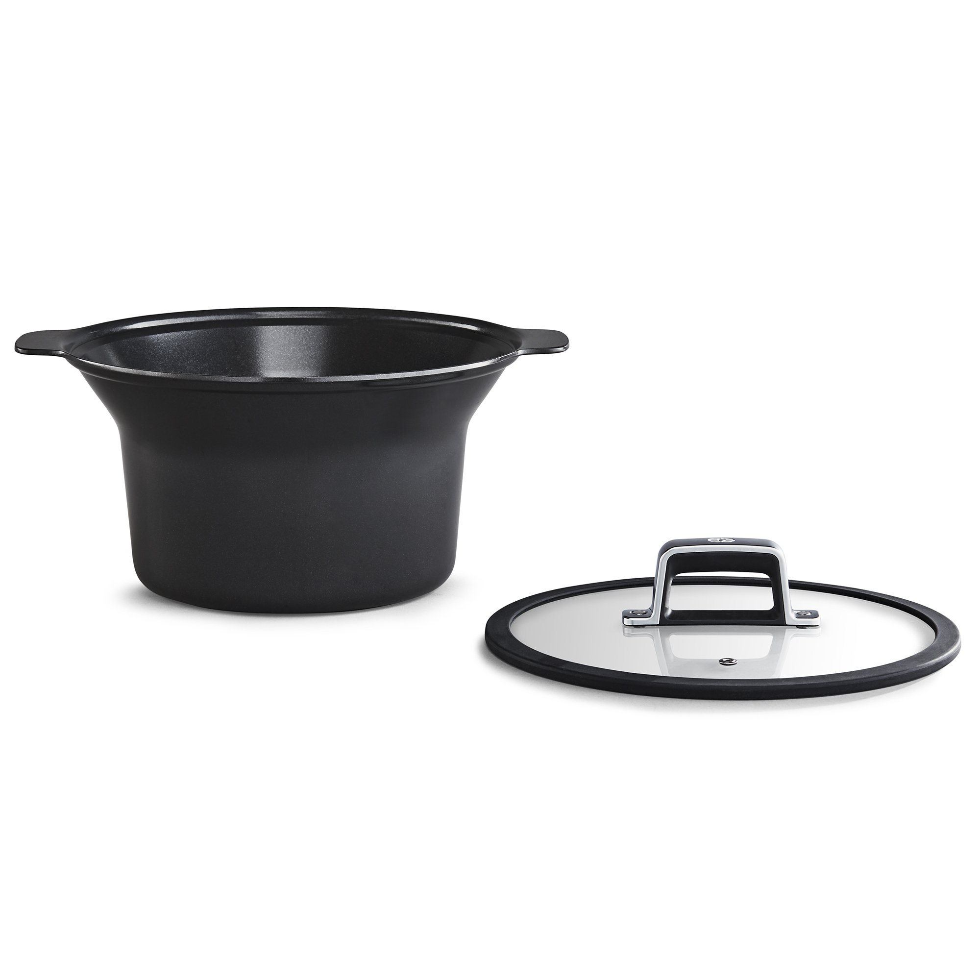 Calphalon Precision Control Slow Cooker Replacement Cooking Pot