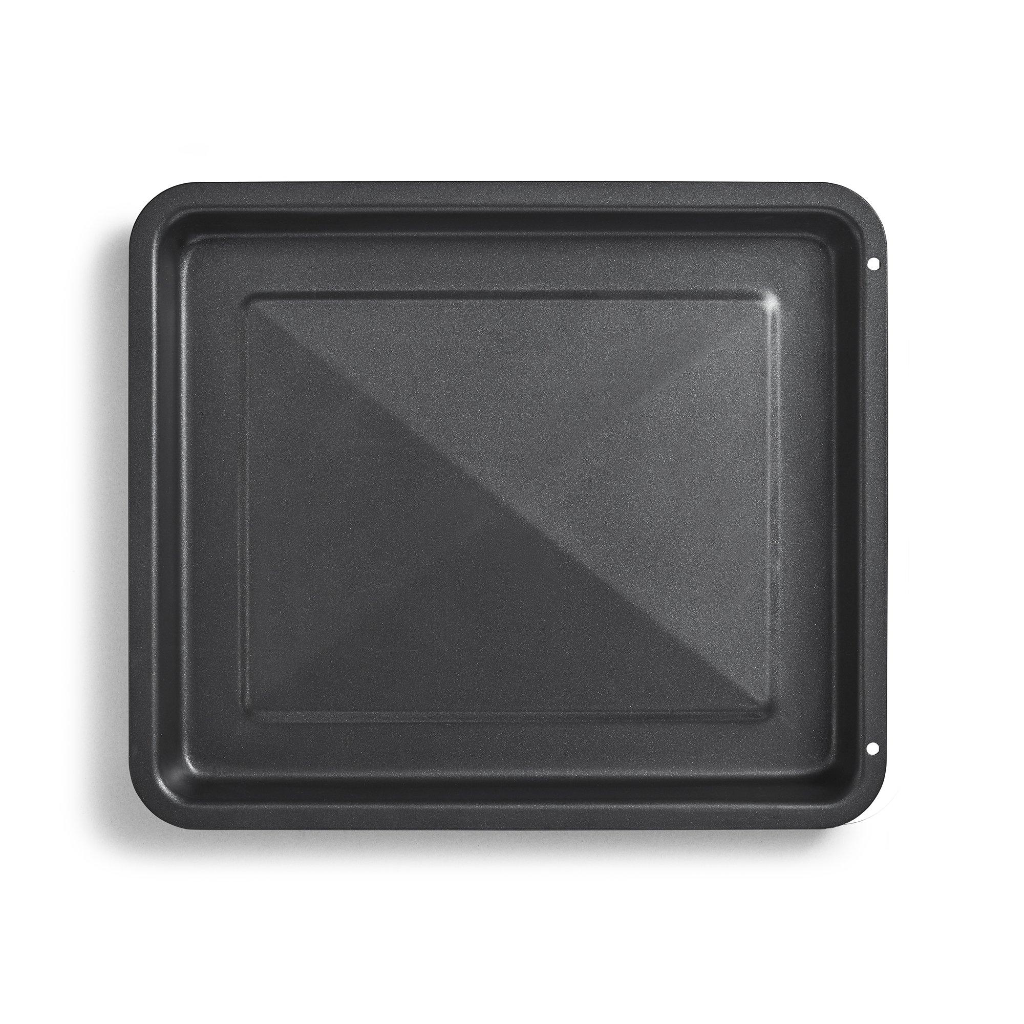 Calphalon Quartz Heat & Precision Control Countertop Oven Replacement Baking Pan