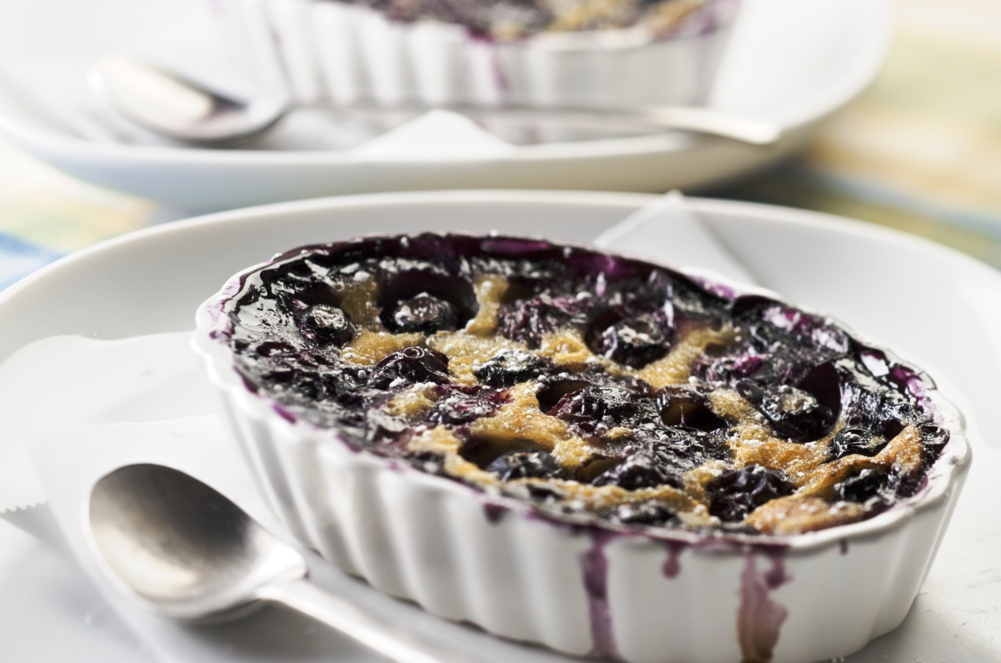 Creamy_Summer_Berry_Lemon_Gratin