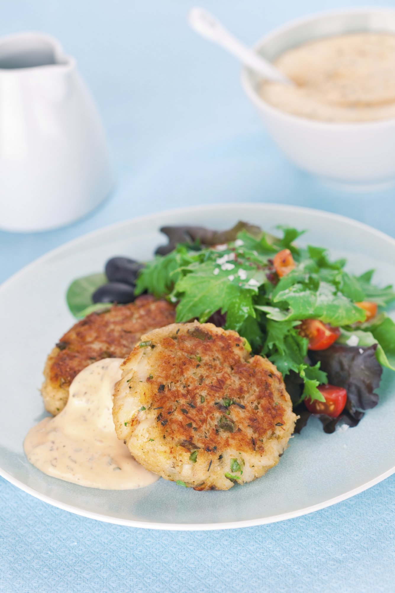 Dixie_Land_crab_cakes