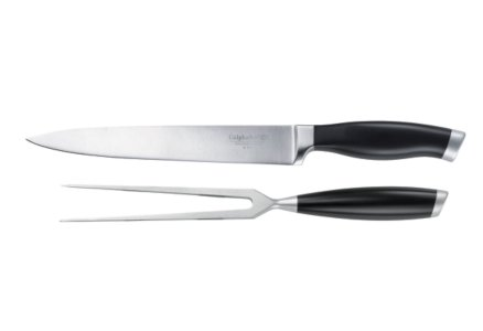 Calphalon Contemporary 2-pc. Carving Set