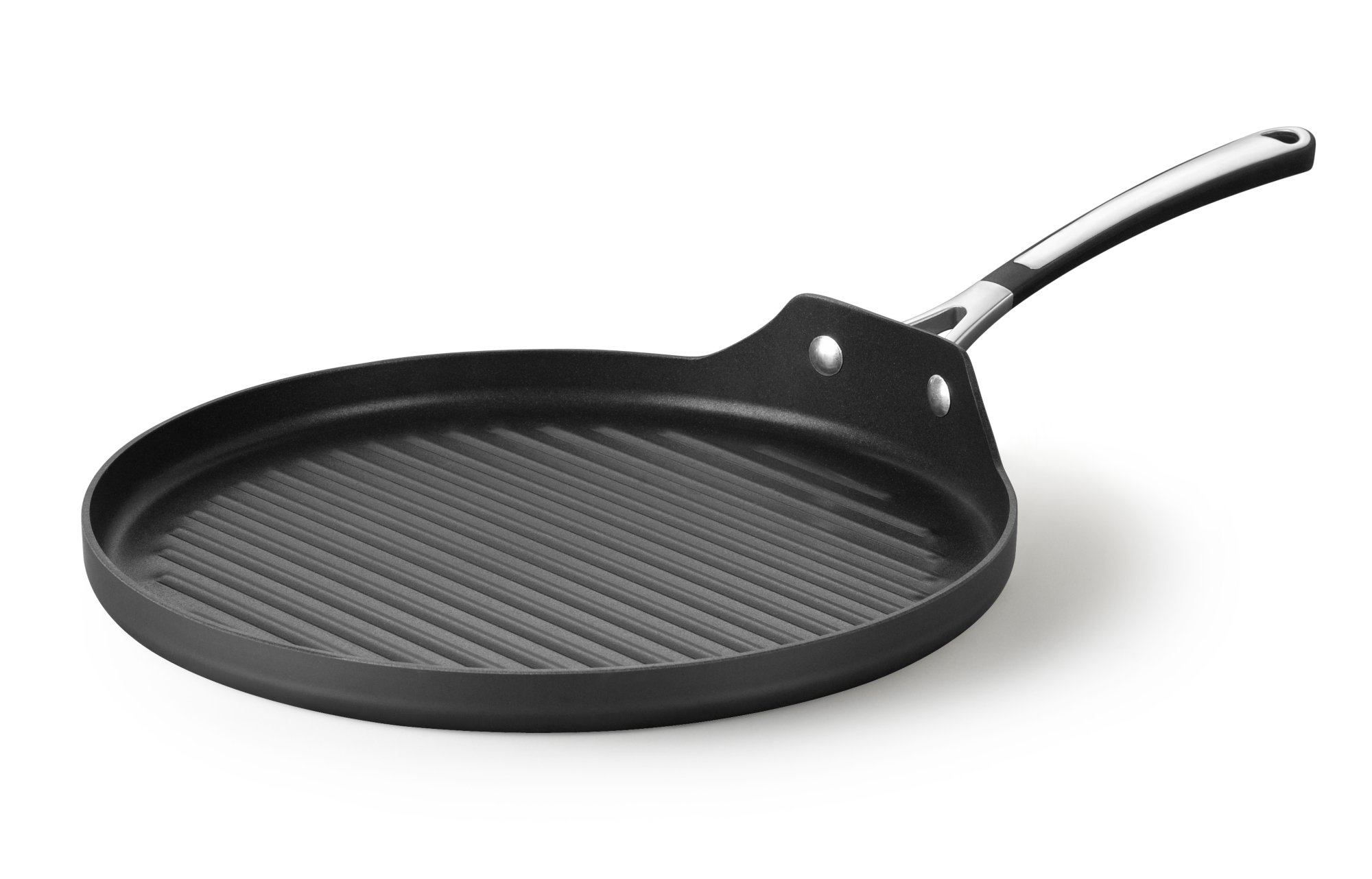 Simply Calphalon Nonstick 13