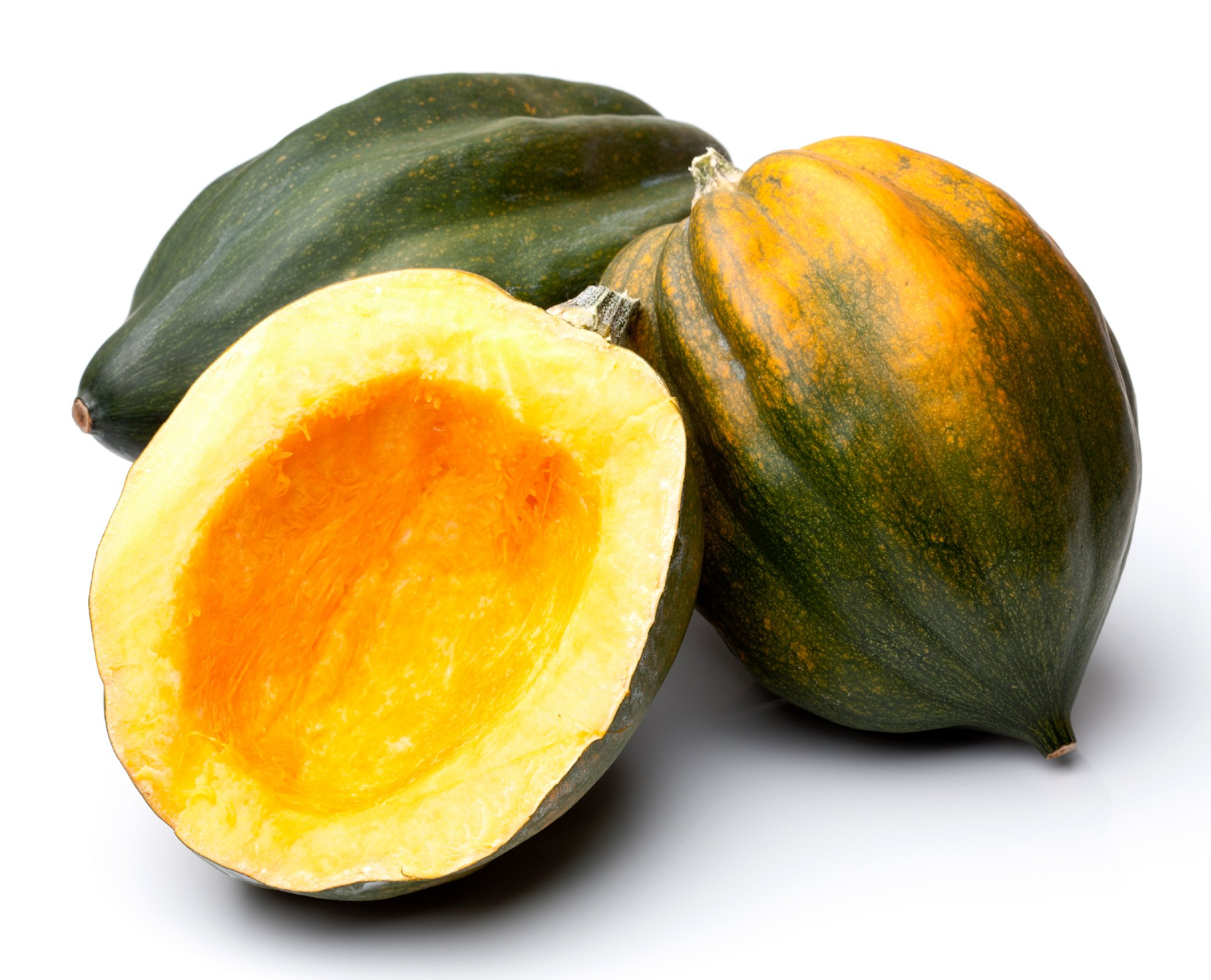 acorn_squash_on_white_crop