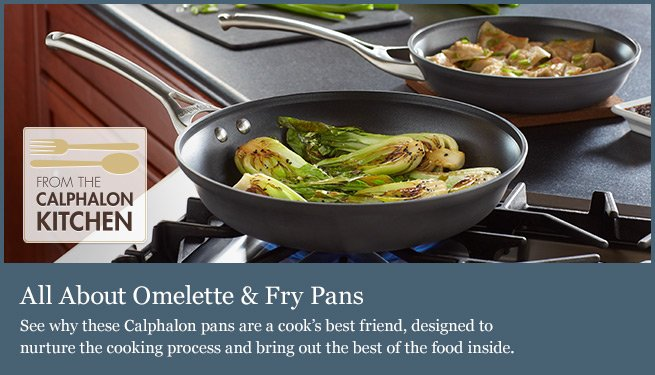 article-omelette_pans