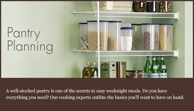 article-pantry_planning_hero