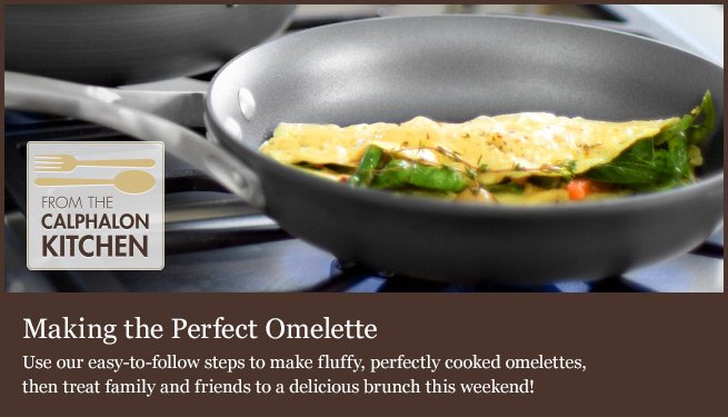 article-perfect_omelette