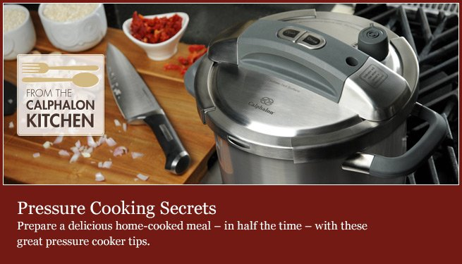 article-pressure_cooker