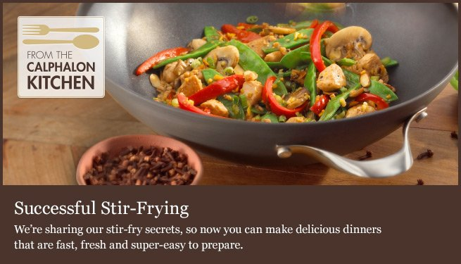 article-stirfry
