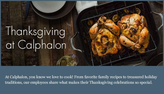 article-thanksgiving_at_calphalon