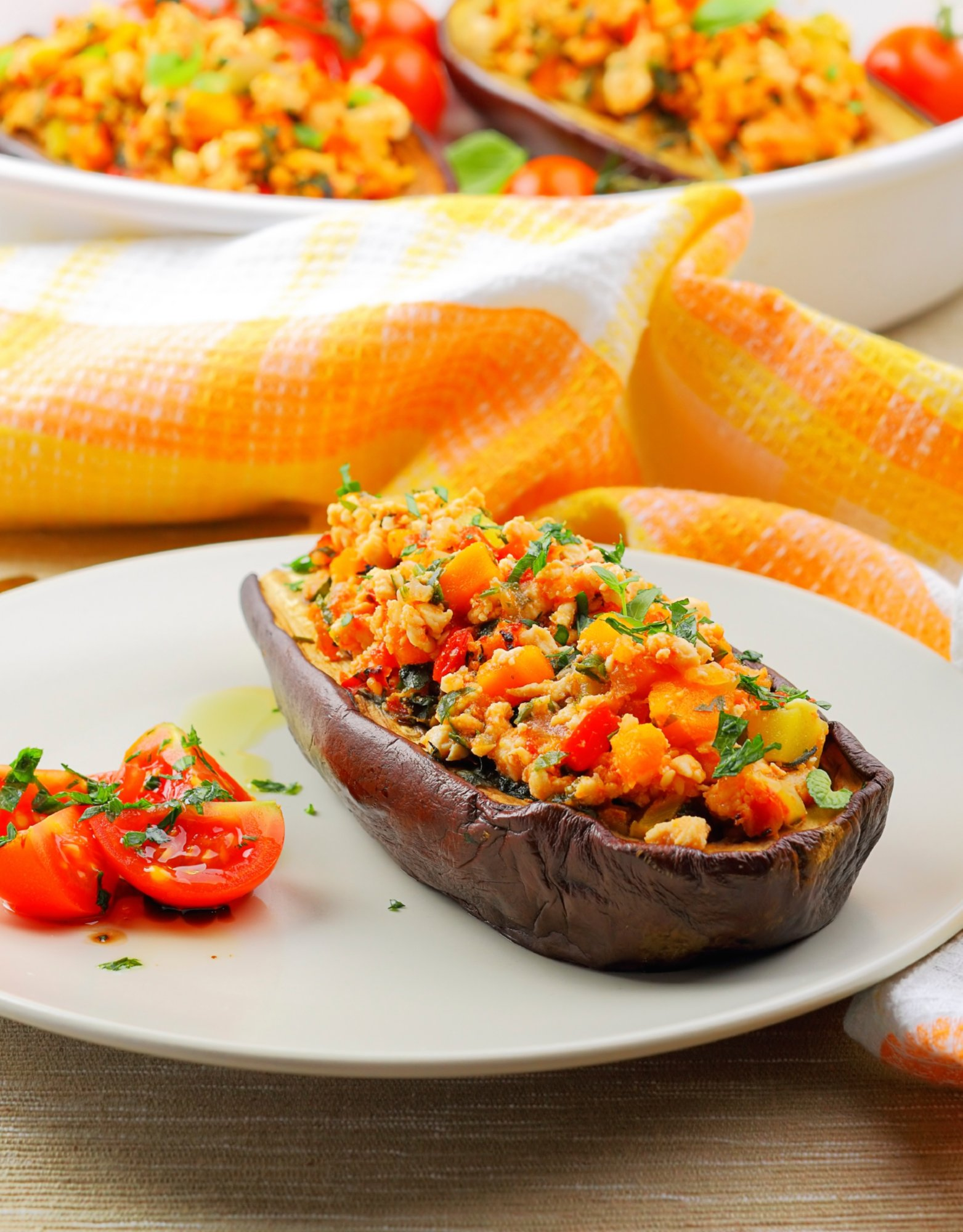 baked_stuffed_eggplant_crop