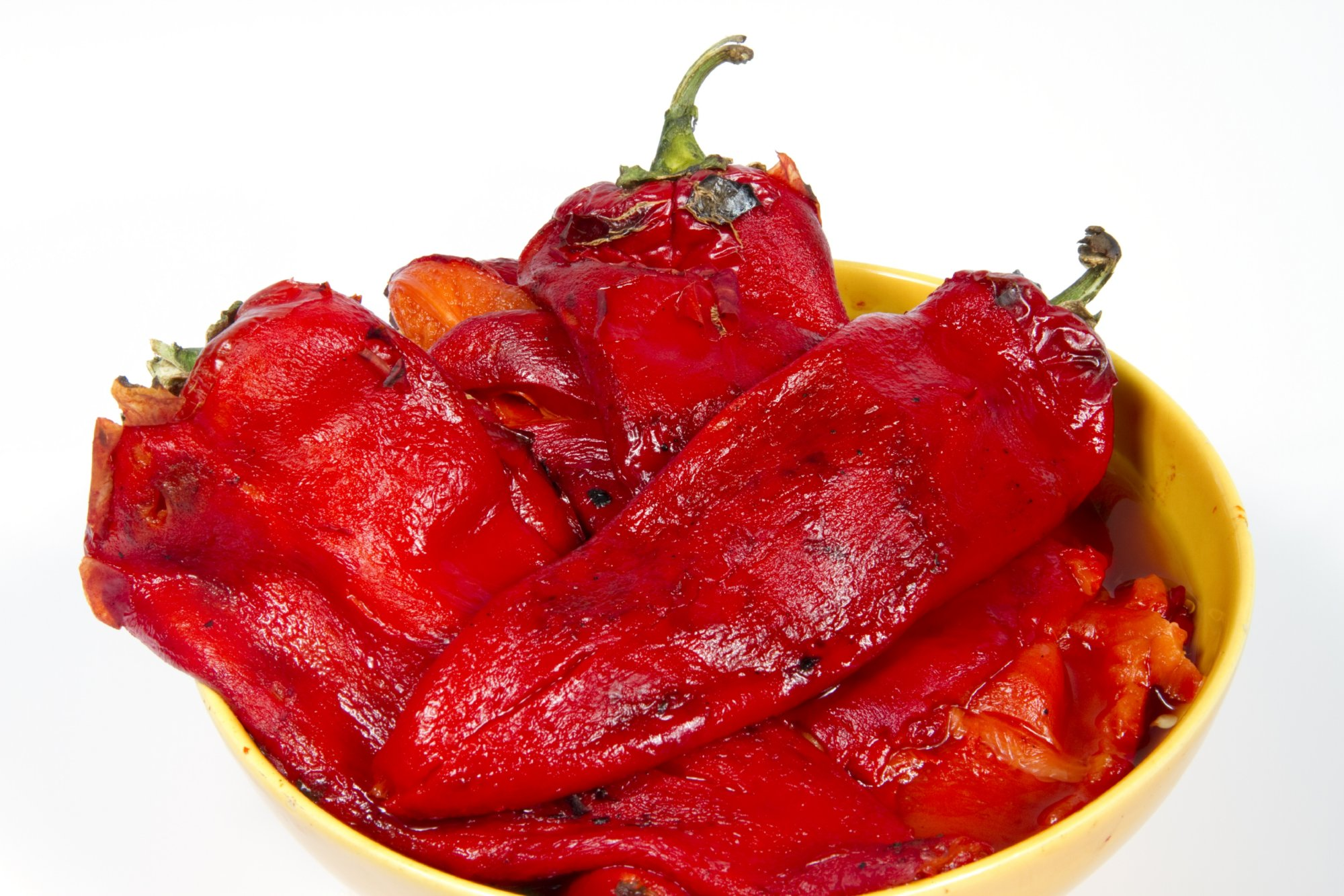 bowl_of_roasted_red_peppers