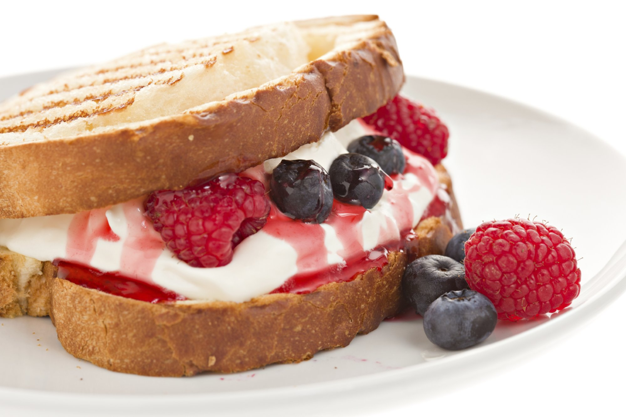breakfast_panini_with_fruit