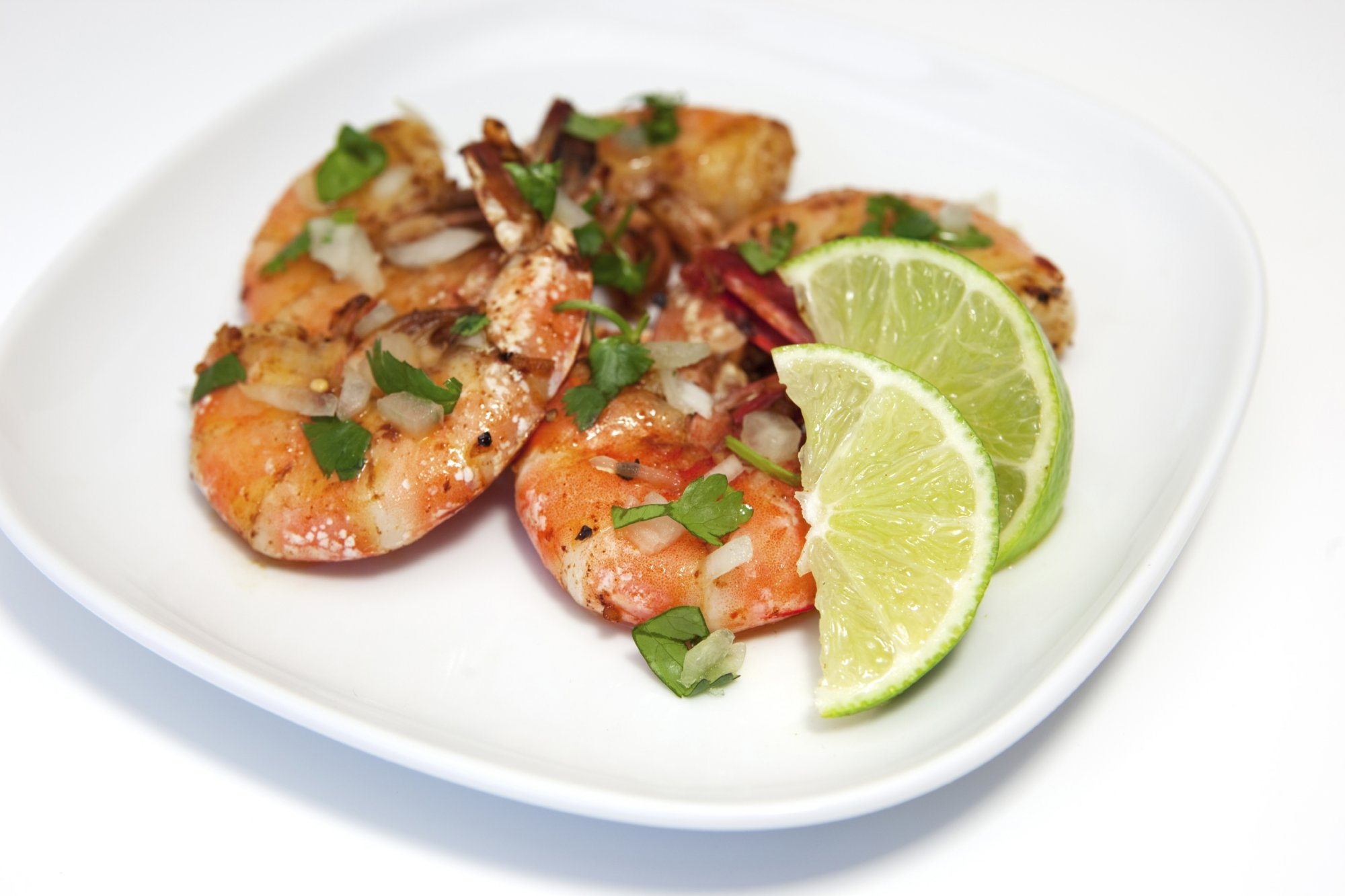 citrus_shrimp