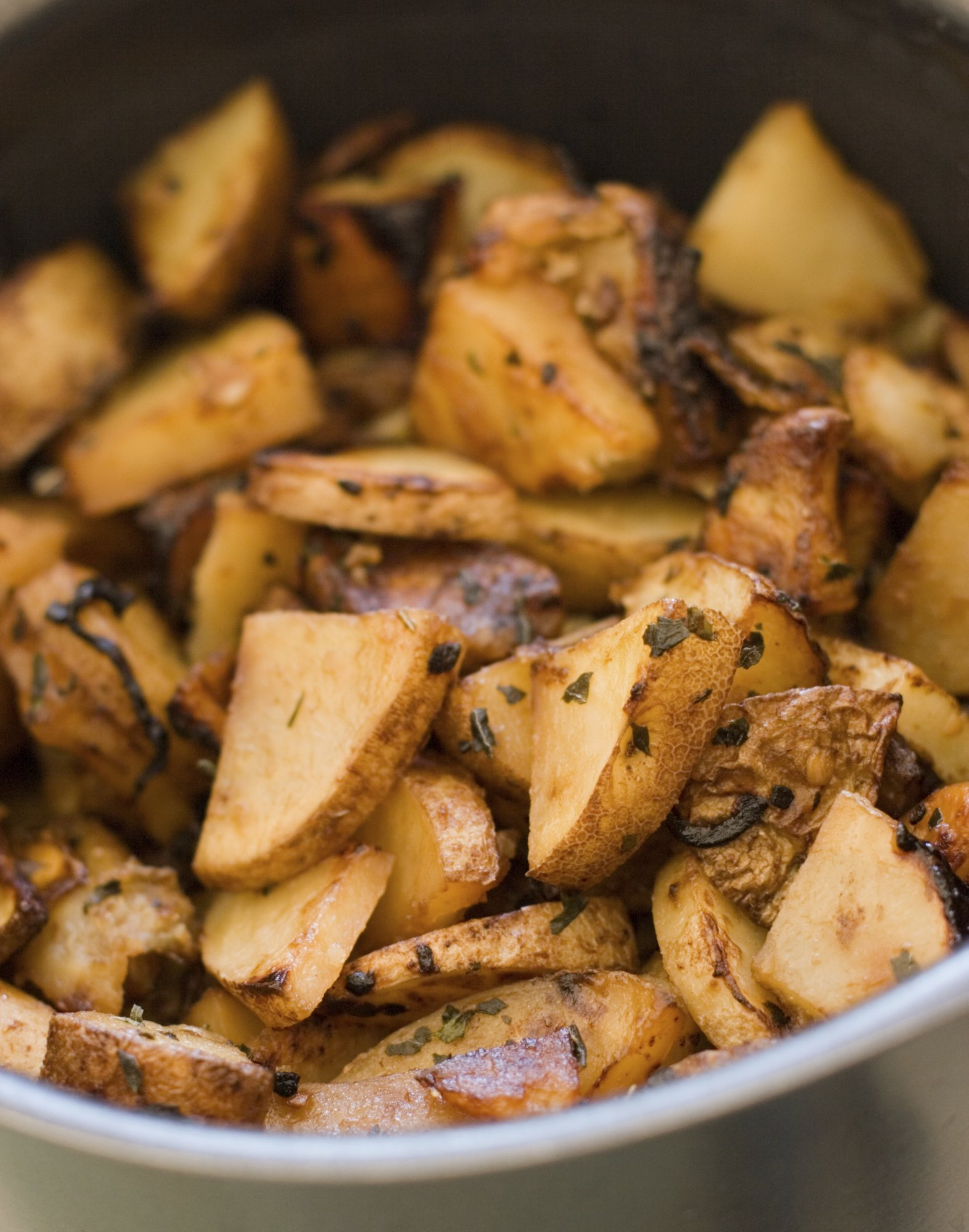 cottage_fried_potatoes_with_herbs