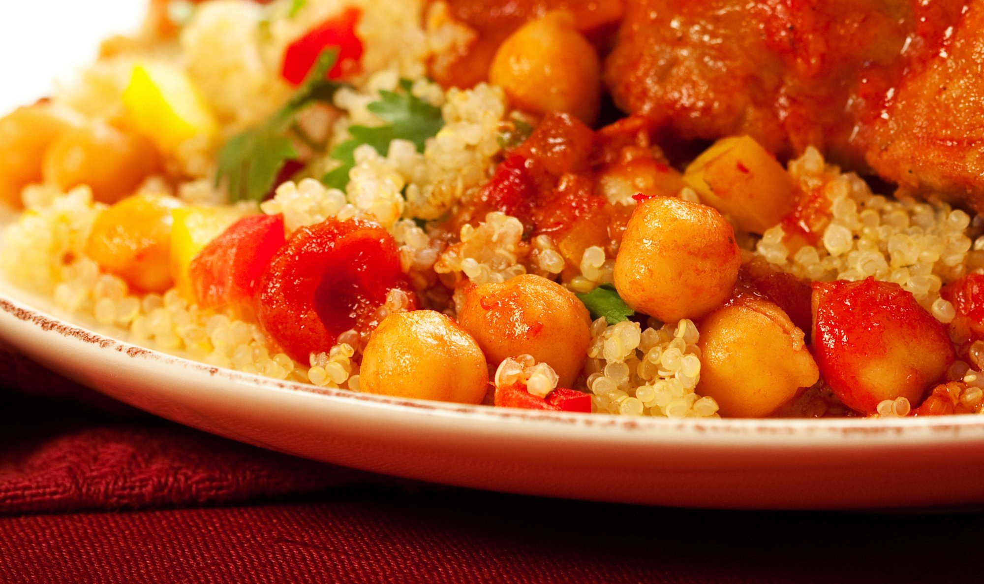 couscous_salad_crop