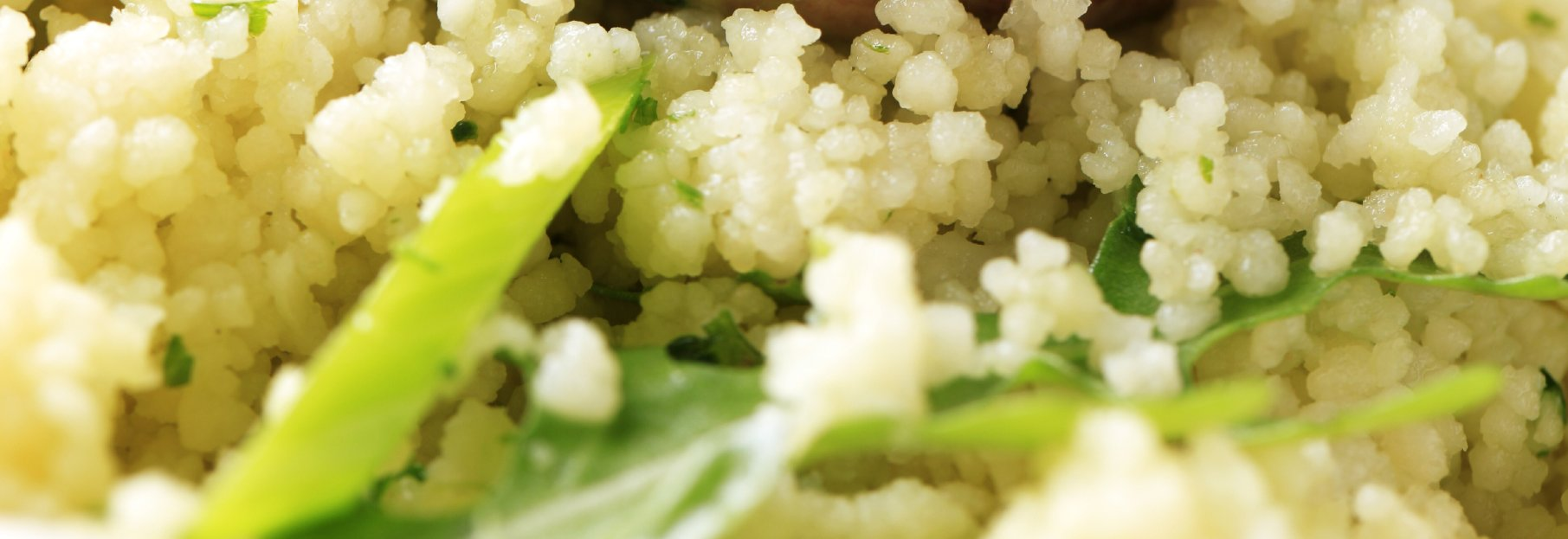 couscous_with_scallions_and_parsley_crop