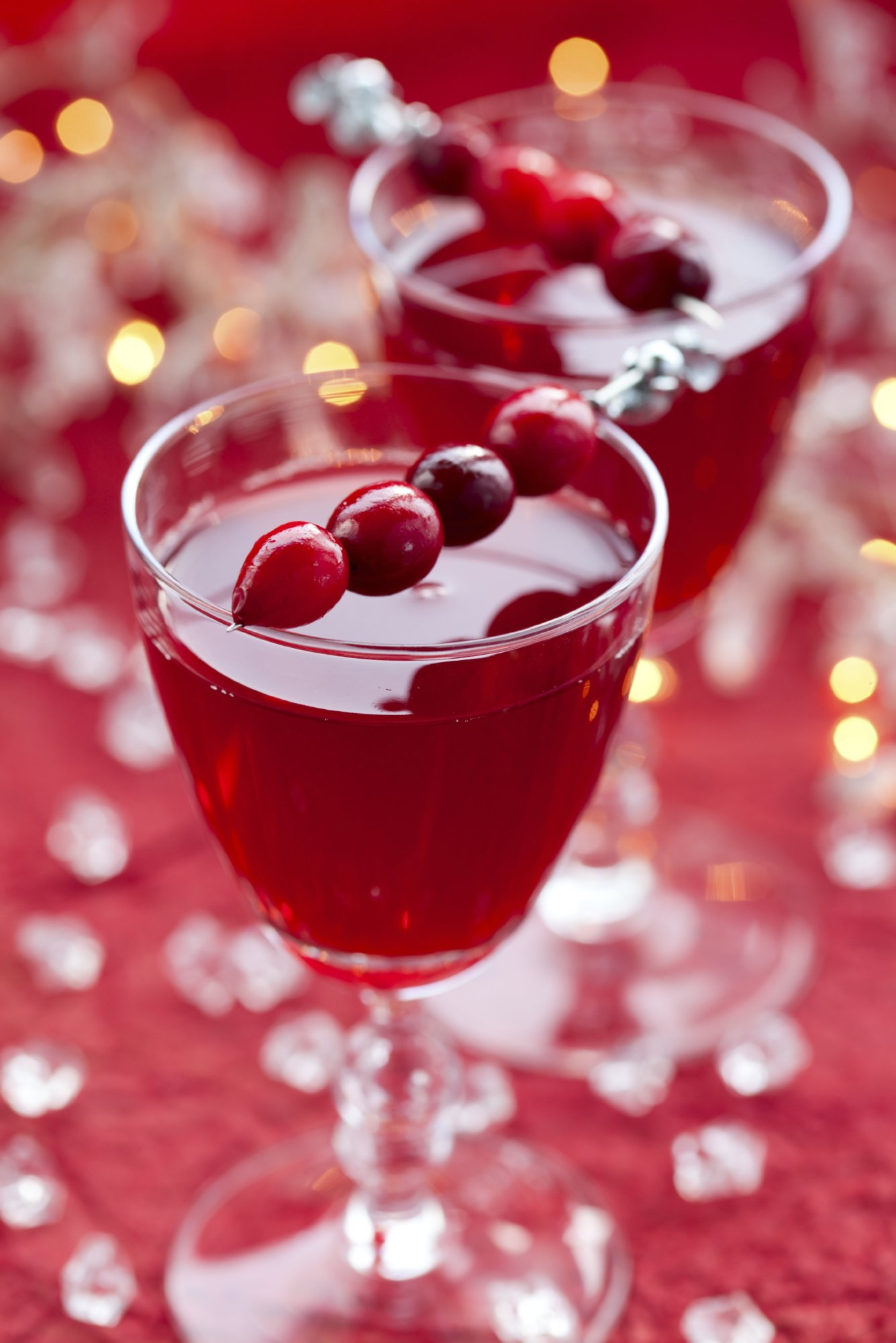 cranberry_prosecco_punch