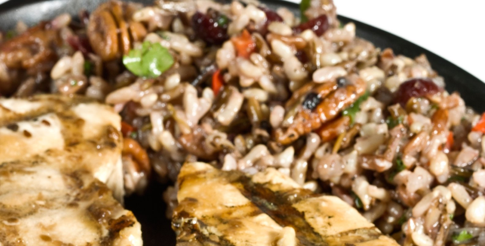cranberry_wild_rice_pilaf_crop