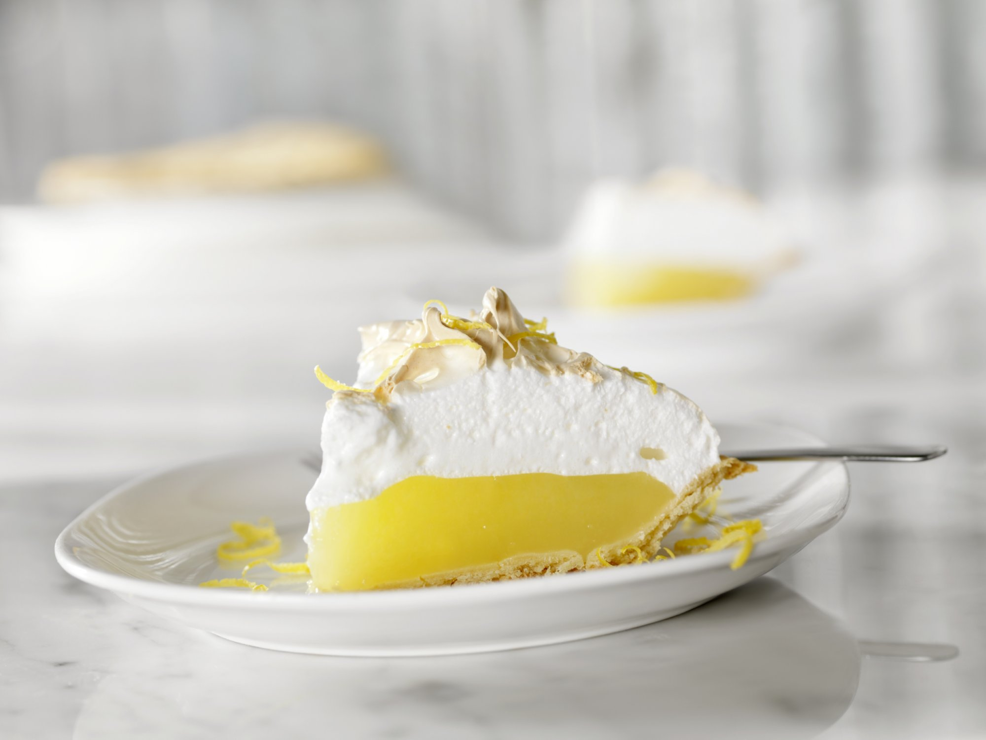 creamy_lemon_meringue_pie