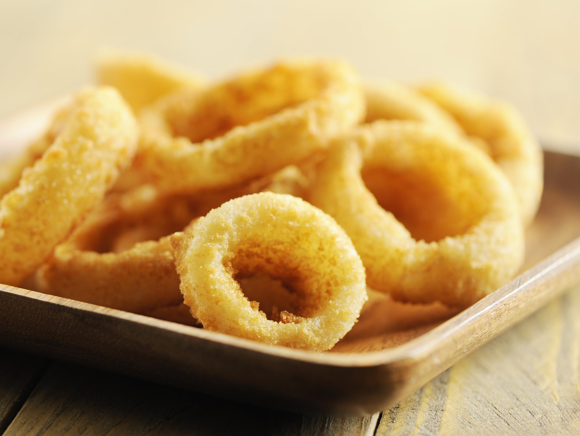 fried_onion_rings
