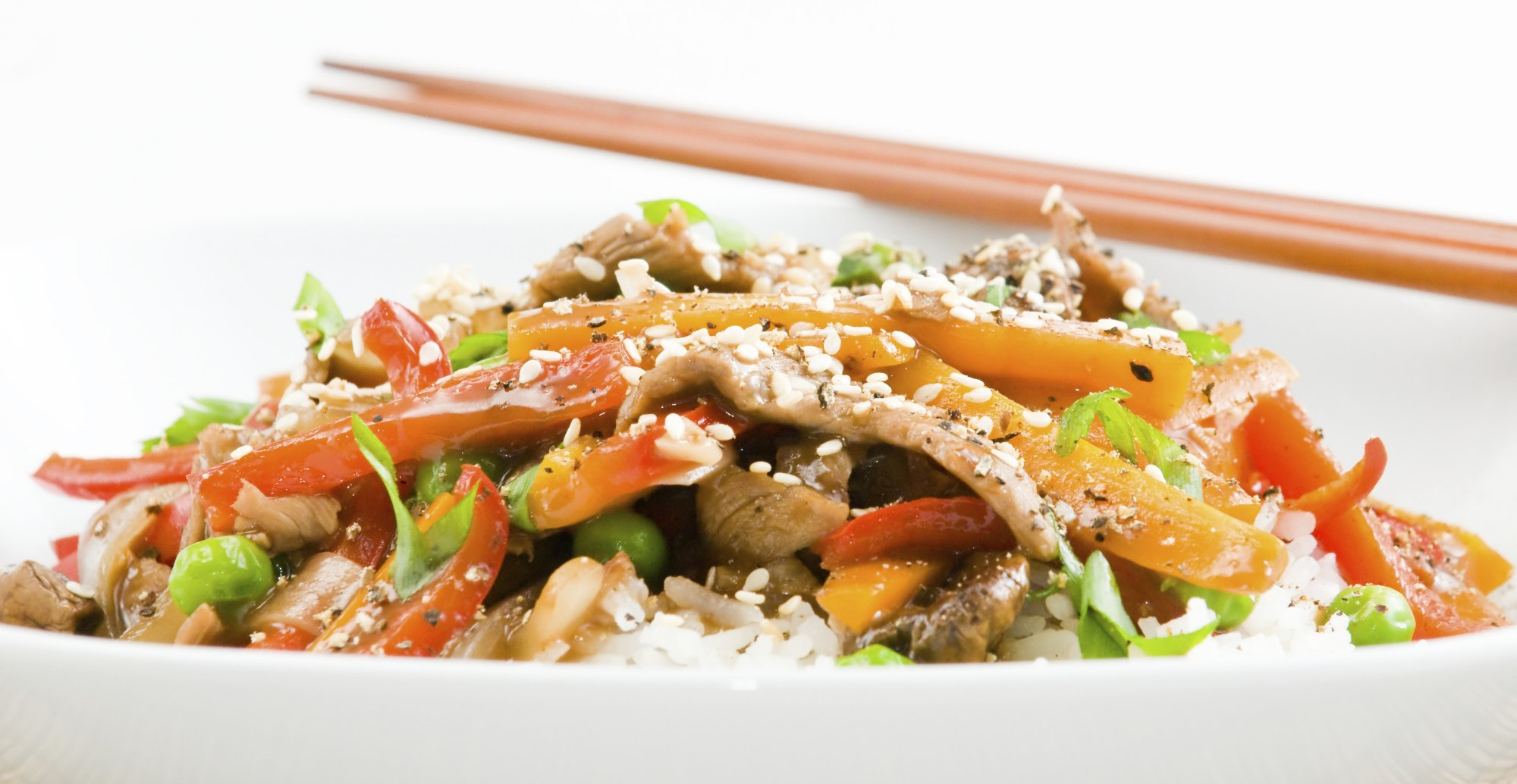ginger_pork_stir_fry