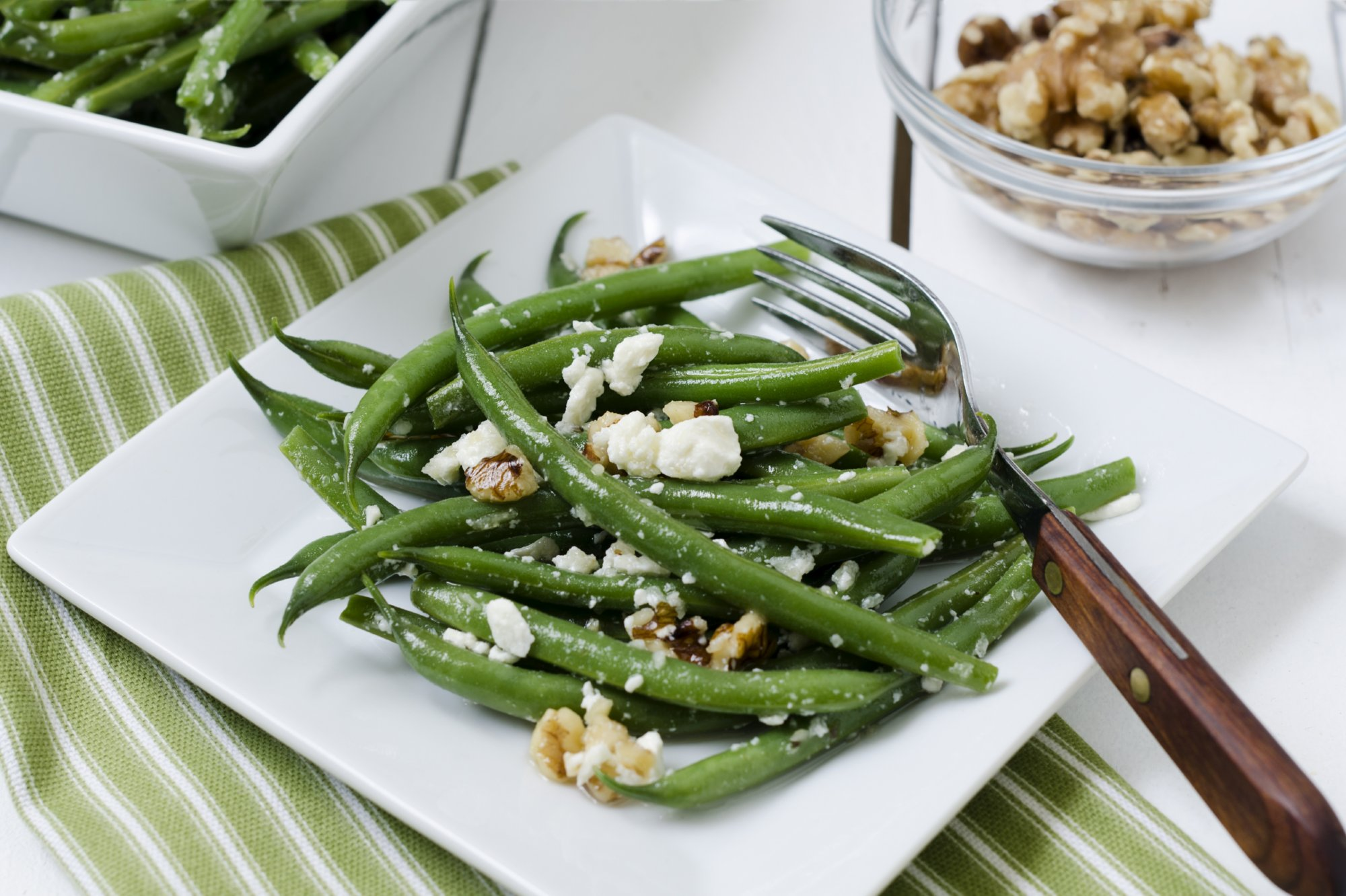 green_beans_with_feta_walnuts