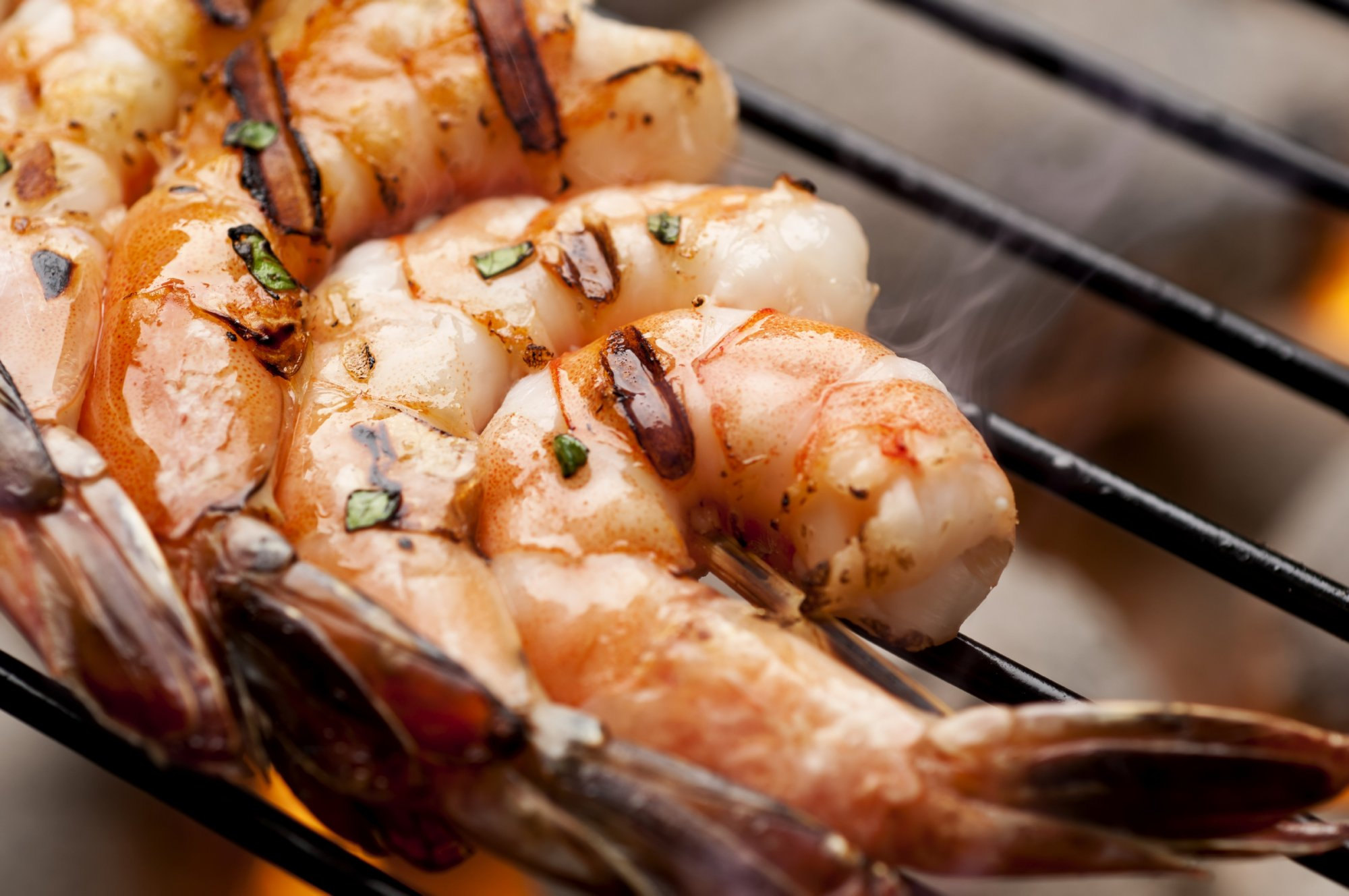grilled_shrimp_skewers